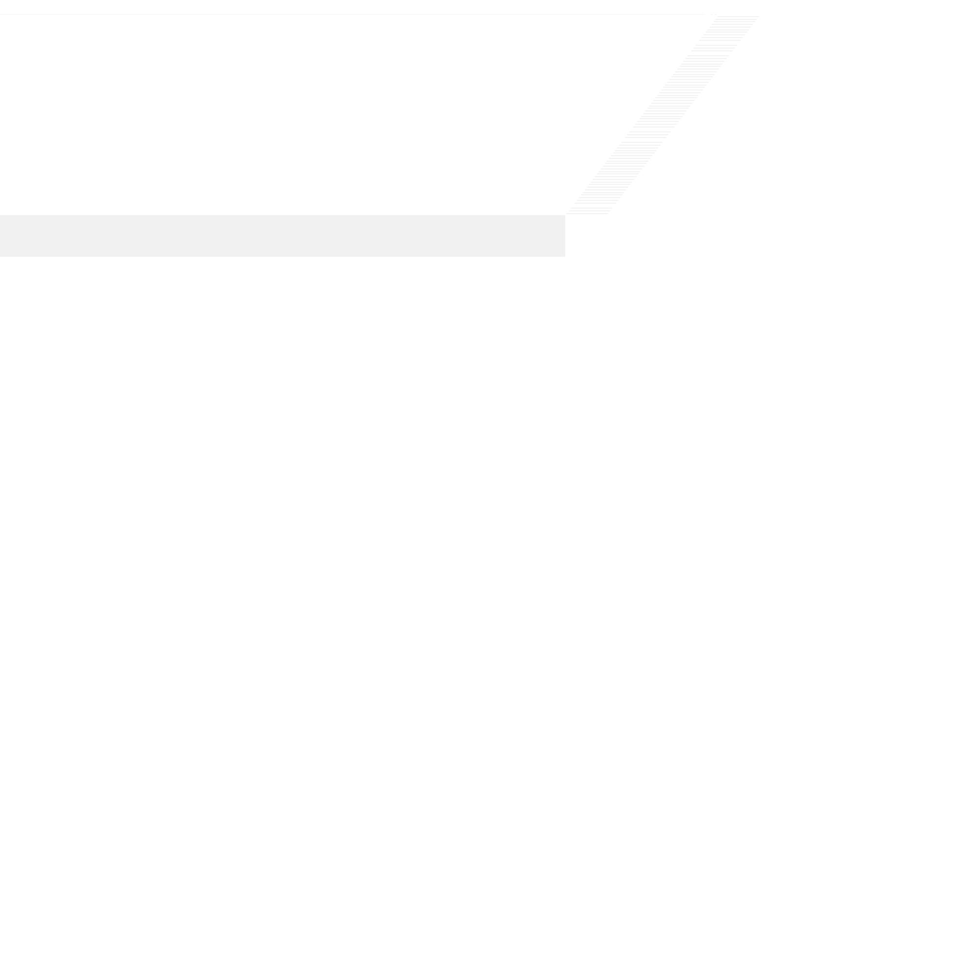 Bunke Fitness Logo